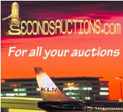 auctions!!!